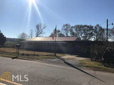 487 BOLD SPRINGS RD, Royston, GA 30662 - Photo 2