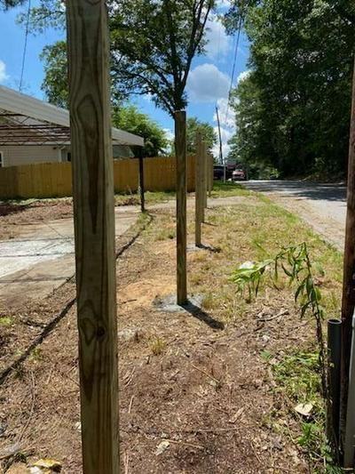 0 LARCHWOOD RD, Atlanta, GA 30310 - Photo 1