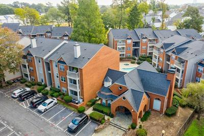 1018 CHASTAIN PARK CT NE, Atlanta, GA 30342 - Photo 2