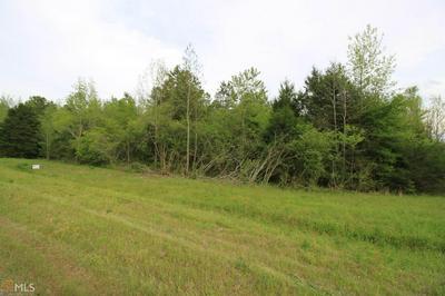 0 BENNETT RD # TRACT 2, Bowman, GA 30624 - Photo 2