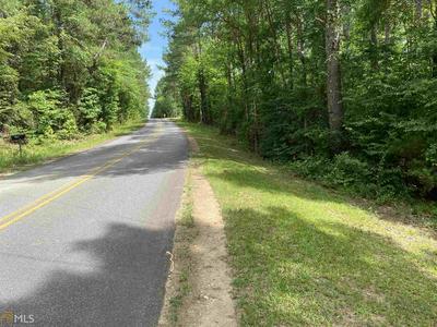 0 WELCOME CHURCH RD # LOT 13, Elberton, GA 30635 - Photo 1