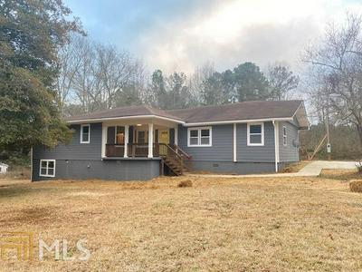 9340 RIVERTOWN RD, Fairburn, GA 30213 - Photo 1