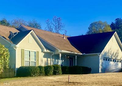 112 OAK HILL TER, Fayetteville, GA 30215 - Photo 1