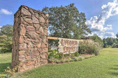 340 RIVERBEND CIR, Royston, GA 30662 - Photo 2