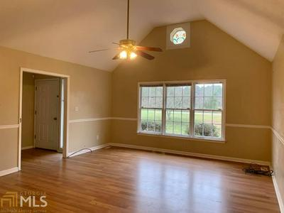182 BOOGERS HILL RD, OXFORD, GA 30054 - Photo 2