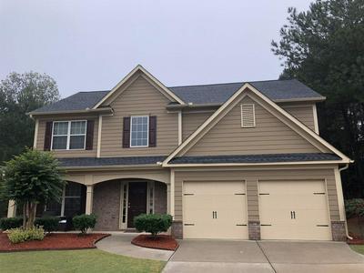 4238 HIDDEN VILLAGE WAY, Gainesville, GA 30507 - Photo 1
