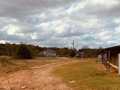 869 OLD STAGECOACH RD, Carnesville, GA 30521 - Photo 2