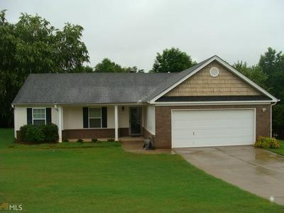 206 STREAM SIDE CT, Winder, GA 30680 - Photo 1