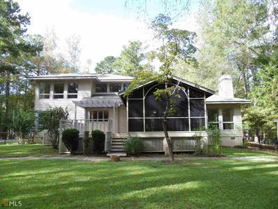 3728 SUSSEX DR NE, Milledgeville, GA 31061 - Photo 2