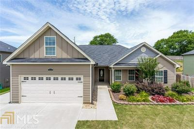 514 HIGHPOINT CIR, Winder, GA 30680 - Photo 1