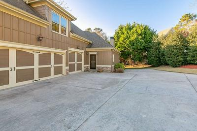 915 GOLD RIDGE XING, Canton, GA 30114 - Photo 2