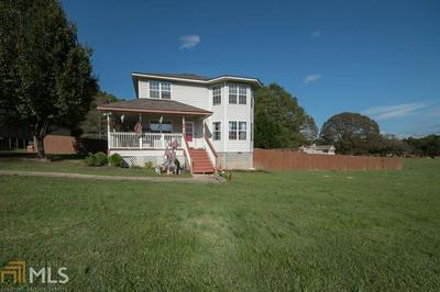 988 TOPE RD, Sharpsburg, GA 30277 - Photo 1