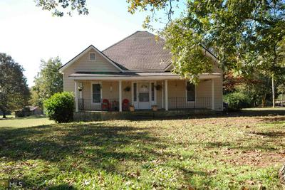 2863 MAYSVILLE RD, Commerce, GA 30529 - Photo 1