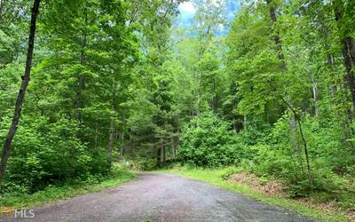 0 WHISPER WOODS, Hiawassee, GA 30546 - Photo 2