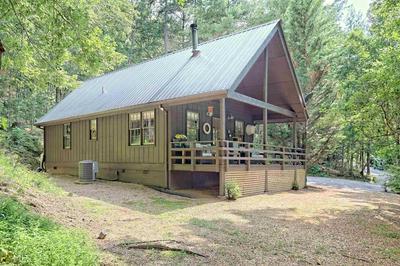 59 BEAVER LN, Lakemont, GA 30552 - Photo 1