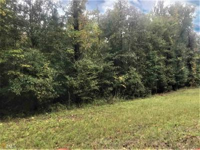 0 OLD MILL RD # 2.29 ACRES, Rutledge, GA 30663 - Photo 1