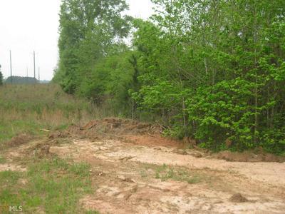 0 WALKER RD, Woodbury, GA 30293 - Photo 2