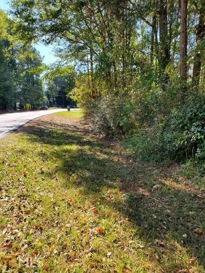 498 MICHAEL ETCHISON RD, Monroe, GA 30655 - Photo 2