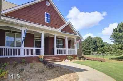 25 TOSCANNO CT, Covington, GA 30014 - Photo 2