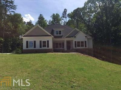 8737 NESTING TRL # 35, Lula, GA 30554 - Photo 1