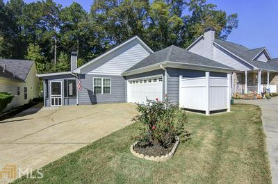 170 WOODGATE CIR, Fayetteville, GA 30214 - Photo 1