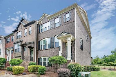 833 IVY VINE PL, Alpharetta, GA 30004 - Photo 2