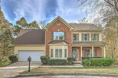 276 JOHNS WAY, Commerce, GA 30529 - Photo 2