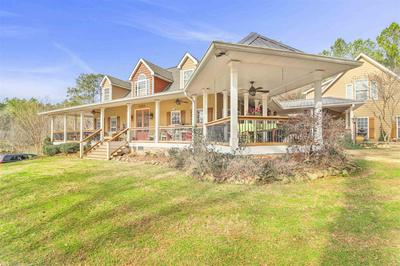780 HINES RD, Moreland, GA 30259 - Photo 2