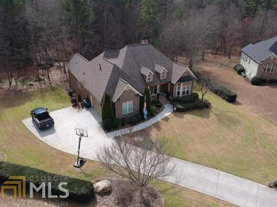 10 CLEAR SPRING CT, OXFORD, GA 30054 - Photo 2