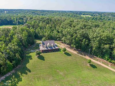 2090 HILLIARD RD, Bowman, GA 30624 - Photo 1