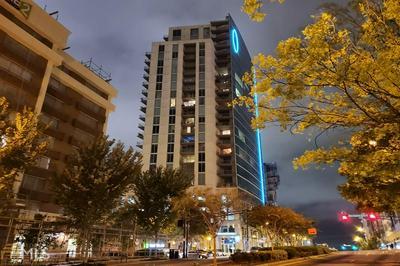20 10TH ST NW UNIT 1904, Atlanta, GA 30309 - Photo 1