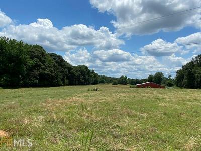0 NICKVILLE RD, Dewy Rose, GA 30634 - Photo 2