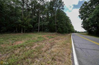 4981 COLHAM FERRY RD # TRACT1, Watkinsville, GA 30677 - Photo 2