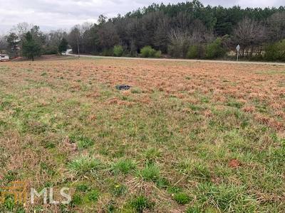 3023 SYCAMORE RD, Royston, GA 30662 - Photo 1