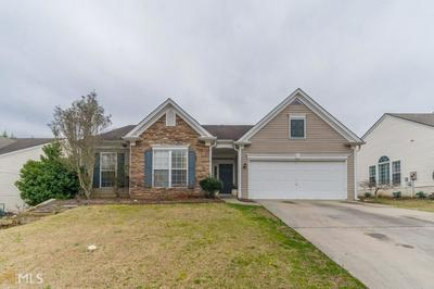 312 SANTA ANITA AVE, WOODSTOCK, GA 30189 - Photo 2
