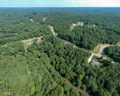 109 FOREST POINTE DR LOT H20, Forsyth, GA 31029 - Photo 2