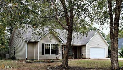514 STONECREST PL, Loganville, GA 30052 - Photo 2