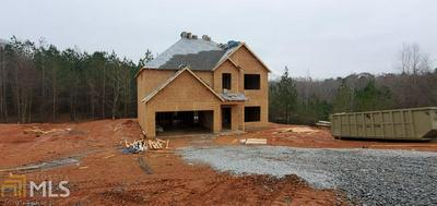 116 LANDON DR, Whitesburg, GA 30185 - Photo 1