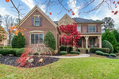 1062 GRAMERCY LN, Alpharetta, GA 30004 - Photo 1