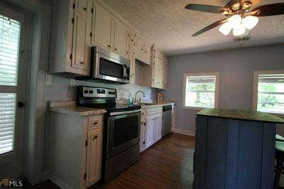 1091 BROWNWOOD RD, Madison, GA 30650 - Photo 2