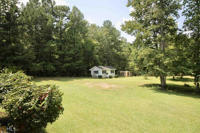 2144 BROWNLEE RD, Jackson, GA 30233 - Photo 2