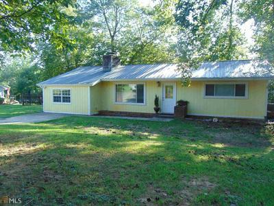 6914 UNDERWOOD DR, Murrayville, GA 30564 - Photo 2