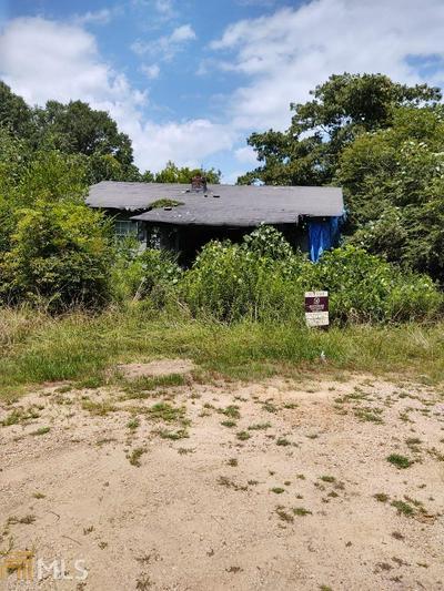 109 SPRINGFIELD HT PL, Hogansville, GA 30230 - Photo 1