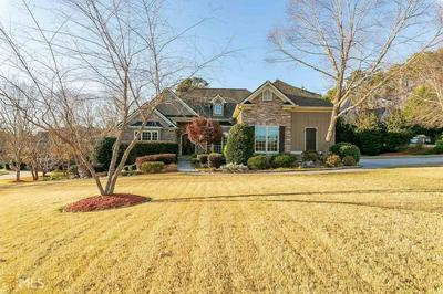 915 GOLD RIDGE XING, Canton, GA 30114 - Photo 1