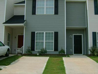 1706 CARRINGTON DR, Griffin, GA 30224 - Photo 1