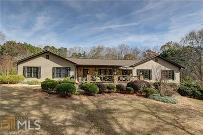 14760 GLENCREEK WAY, Milton, GA 30004 - Photo 1