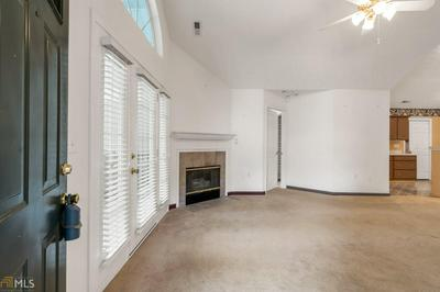 10104 WINDRUSH LN, Alpharetta, GA 30009 - Photo 2
