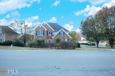 185 HERITAGE LAKE DR, Fayetteville, GA 30214 - Photo 1