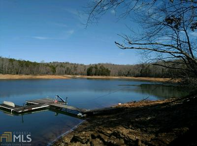 2012 PAT COLWELL RD, Blairsville, GA 30512 - Photo 2