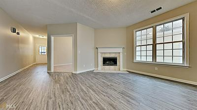 2504 CRANBERRY LN, Peachtree City, GA 30269 - Photo 2